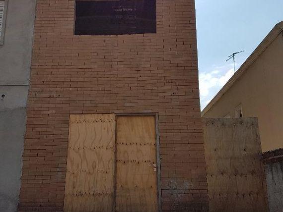 "Casa residencial à venda, Vila D'Este, <span itemprop=""addressLocality"">Cotia</span> - CA3920."