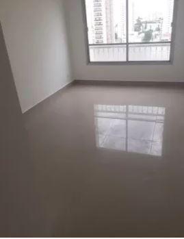 Apartamento residencial à venda, Alto da Mooca, São Paulo - AP18455.
