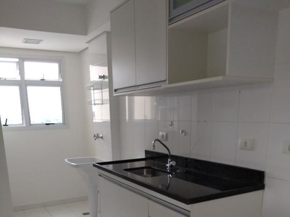 """Apartamento com 3 dormitórios à venda, 71 m² por <span itemscope="""""""" itemtype=""""http://schema.org/TradeAction""""><span itemprop=""""price"""">R$ 290.000</span></span>- <span itemprop=""""addressLocality"""">Urbanova</span> - São José dos Campos/SP"""