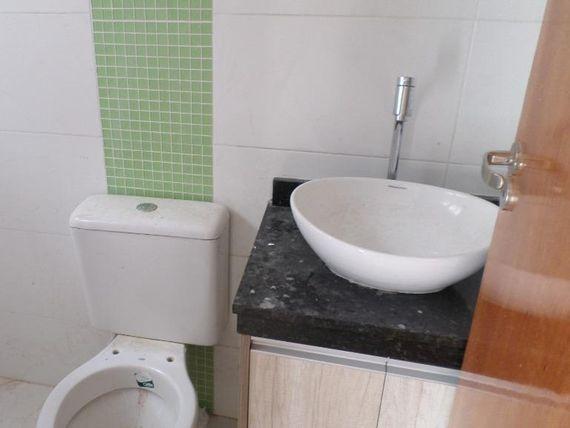 "Apartamento sem condomínio, 45m², 2 dormitório, 1 vaga, Vila Floresta, <span itemprop=""addressLocality"">Santo André</span>."