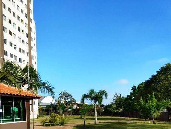 """Apartamento com 2 dormitórios à venda, 48 m² por <span itemscope="""""""" itemtype=""""http://schema.org/TradeAction""""><span itemprop=""""price"""">R$ 220.000</span></span>- <span itemprop=""""addressLocality"""">Independência</span> - São Bernardo do Campo/SP"""