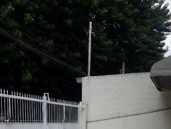 """Casa comercial ou residencial em <span itemprop=""""addressLocality"""">Presidente Altino</span>"""