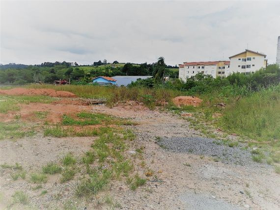 """Área comercial à venda, Vila São Roque (Caucaia do Alto), <span itemprop=""""addressLocality"""">Cotia</span>"""