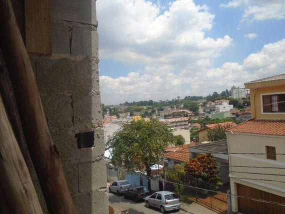 """Apartamento 43m² sem condomínio, 2 dormitórios, 1 suíte, 1 vaga, Vila Bastos, <span itemprop=""""addressLocality"""">Santo André</span>"""