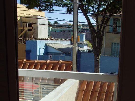 """Sobrado residencial à venda, <span itemprop=""""addressLocality"""">Itaquera</span>, São Paulo."""