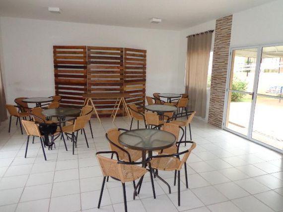 "Apartamento residencial à venda, <span itemprop=""addressLocality"">Jardim Nova Vida</span>, Cotia."