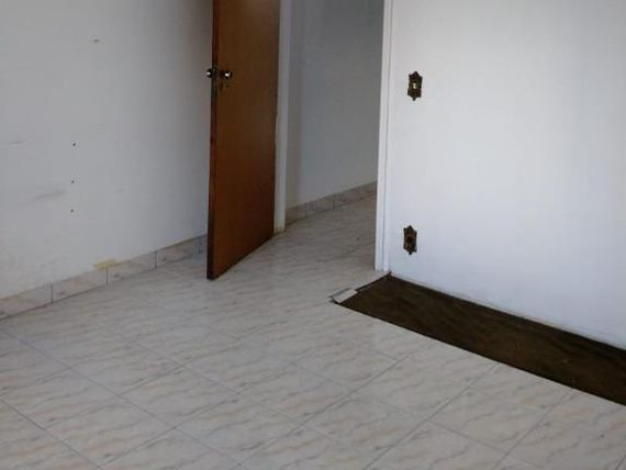 """Sobrado com 3 dormitórios para alugar, 161 m² por <span itemscope="""""""" itemtype=""""http://schema.org/TradeAction""""><span itemprop=""""price"""">R$ 3.900</span></span>/mês - <span itemprop=""""addressLocality"""">Tatuapé</span> - São Paulo/SP"""