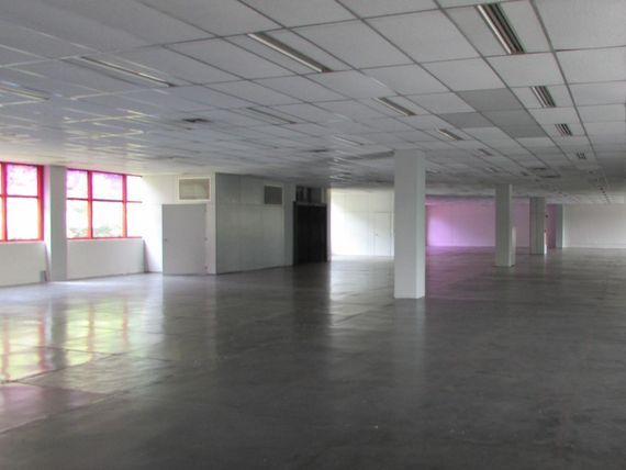 """Galpão para alugar, 4000 m² por <span itemscope="""""""" itemtype=""""http://schema.org/TradeAction""""><span itemprop=""""price"""">R$ 12.000.000</span></span>/mês - <span itemprop=""""addressLocality"""">Moinho Velho</span> - Cotia/SP"""