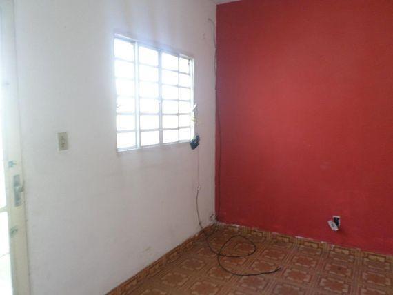 "Terreno comercial à venda, <span itemprop=""addressLocality"">Itaquera</span>, São Paulo."