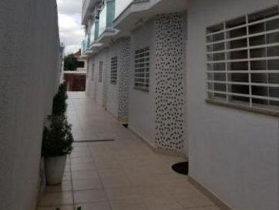 """Sobrado residencial para locação, <span itemprop=""""addressLocality"""">Vila Califórnia</span>, São Paulo - SO2561."""