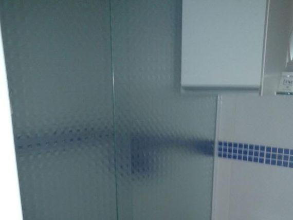 """Sobrado residencial à venda, <span itemprop=""""addressLocality"""">Vila Formosa</span>, São Paulo - SO13944."""