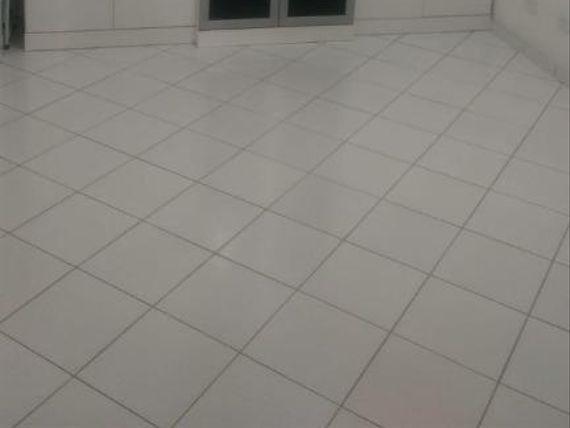 "Sobrado residencial à venda, <span itemprop=""addressLocality"">Vila Matilde</span>, São Paulo."