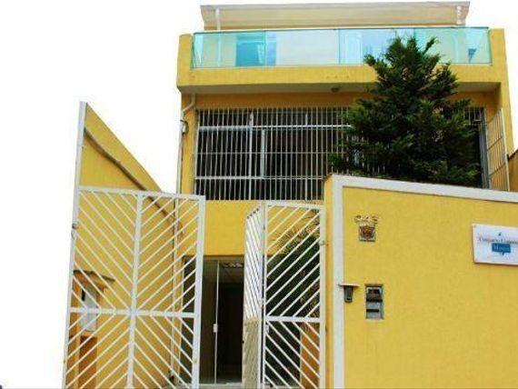 """Conjunto comercial para locação, <span itemprop=""""addressLocality"""">Mooca</span>, São Paulo."""