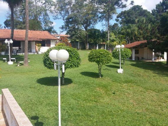 "Chácara residencial à venda, Chácara Boa Vista, <span itemprop=""addressLocality"">Santa Isabel</span>."