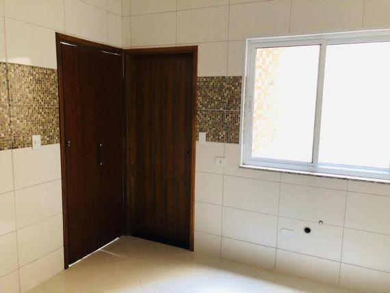 """Sobrado com 3 dormitórios à venda, 180 m² por <span itemscope="""""""" itemtype=""""http://schema.org/TradeAction""""><span itemprop=""""price"""">R$ 600.000</span></span>- <span itemprop=""""addressLocality"""">Jardim Popular</span> - São Paulo/SP"""