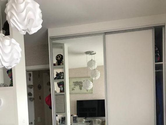 """Apartamento à venda, 151 m² por <span itemscope="""""""" itemtype=""""http://schema.org/TradeAction""""><span itemprop=""""price"""">R$ 1.140.000</span></span>- <span itemprop=""""addressLocality"""">Parque dos Príncipes</span> - São Paulo/SP"""