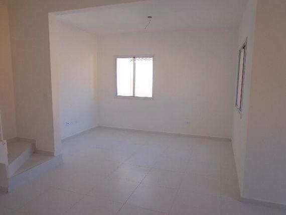"Casa residencial à venda, <span itemprop=""addressLocality"">Jardim Europa</span>, Vargem Grande Paulista - CA3598."