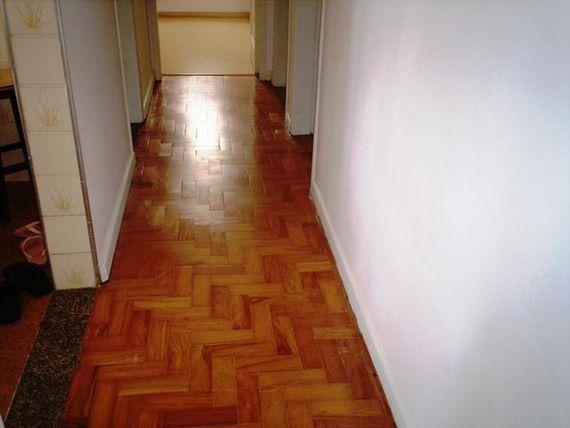 "Apartamento residencial à venda, <span itemprop=""addressLocality"">Tucuruvi</span>, São Paulo."