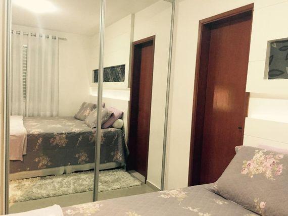 "Apartamento à venda, 80 m² por <span itemscope="""" itemtype=""http://schema.org/TradeAction""><span itemprop=""price"">R$ 430.000</span></span>- Vila Yara - <span itemprop=""addressLocality"">Osasco</span>/SP"