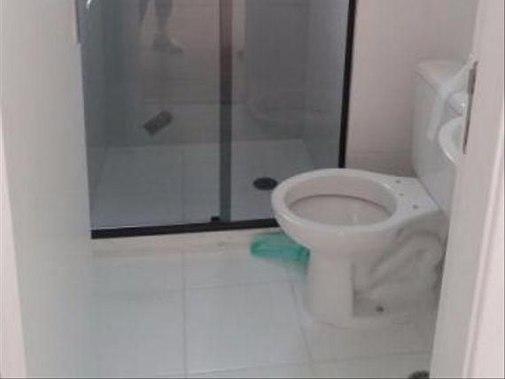 """Apartamento  residencial para locação, Jardim São Francisco (Zona Leste), <span itemprop=""""addressLocality"""">São Paulo</span>."""