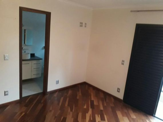 """Sobrado residencial à venda, <span itemprop=""""addressLocality"""">Parque Terra Nova II</span>, São Bernardo do Campo."""