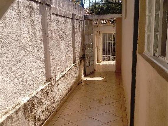 "Sobrado residencial à venda, <span itemprop=""addressLocality"">Bortolândia</span>, São Paulo."