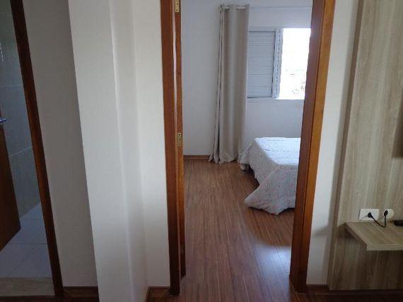 "Casa residencial à venda, <span itemprop=""addressLocality"">Outeiro de Passárgada</span>, Cotia - CA3984."