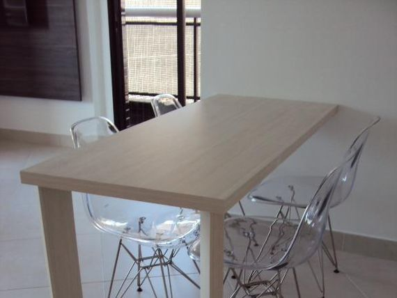"""Apartamento com 2 dormitórios para alugar, 67 m² por <span itemscope="""""""" itemtype=""""http://schema.org/TradeAction""""><span itemprop=""""price"""">R$ 4.000</span></span>/mês - <span itemprop=""""addressLocality"""">Meireles</span> - Fortaleza/CE"""