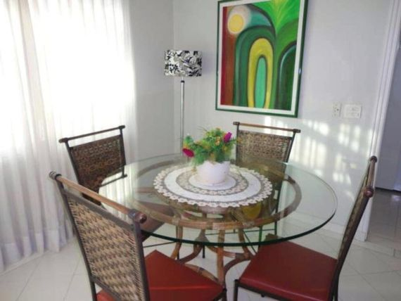 """Casa residencial à venda, <span itemprop=""""addressLocality"""">Vila de São Fernando</span>, Cotia."""