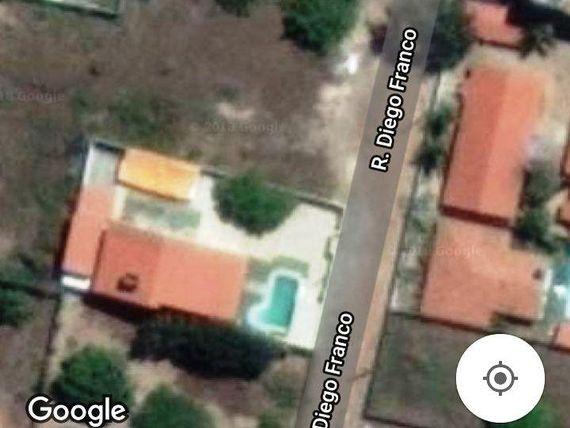 """Casa residencial à venda, <span itemprop=""""addressLocality"""">Icaraí</span>, Caucaia."""