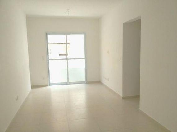 """Apartamento residencial à venda, Nova Petrópolis, <span itemprop=""""addressLocality"""">São Bernardo do Campo</span>."""