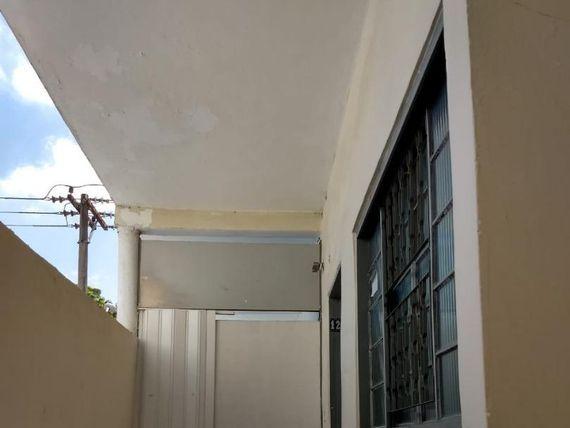"Prédio à venda, 417 m² por <span itemscope="""" itemtype=""http://schema.org/TradeAction""><span itemprop=""price"">R$ 2.100.000</span></span>- <span itemprop=""addressLocality"">Centro</span> - São José dos Campos/SP"