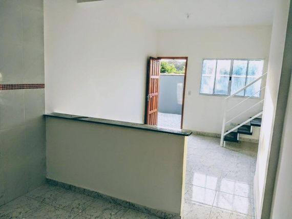 "Aceito carta CDHU Dersa Caixa Santander Itau Bradesco  Lado Praia Sobrado com 2 dormitórios à venda, 58 m² por <span itemscope="""" itemtype=""http://schema.org/TradeAction""><span itemprop=""price"">R$ 158.000</span></span>- <span itemprop=""addressLocality"">Cibratel II</span> - Itanhaém/SP"