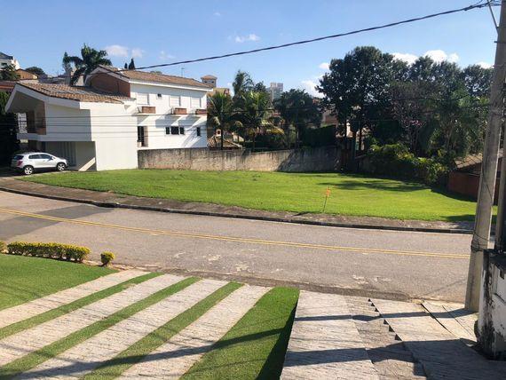 """Terreno à venda, 1017 m² por <span itemscope="""""""" itemtype=""""http://schema.org/TradeAction""""><span itemprop=""""price"""">R$ 650.000</span></span>- Condomínio Rancho Dirce - <span itemprop=""""addressLocality"""">Sorocaba</span>/SP"""