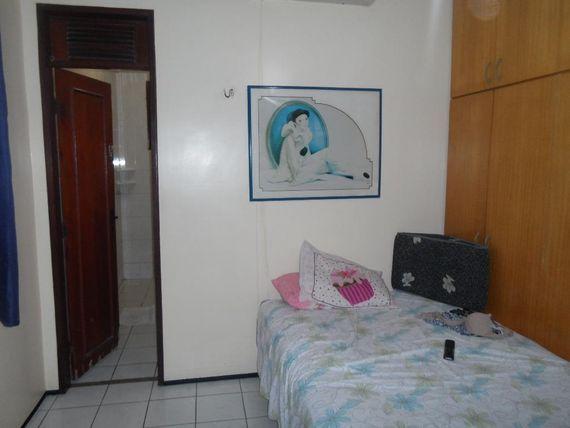 """Casa residencial à venda, <span itemprop=""""addressLocality"""">Parangaba</span>, Fortaleza."""