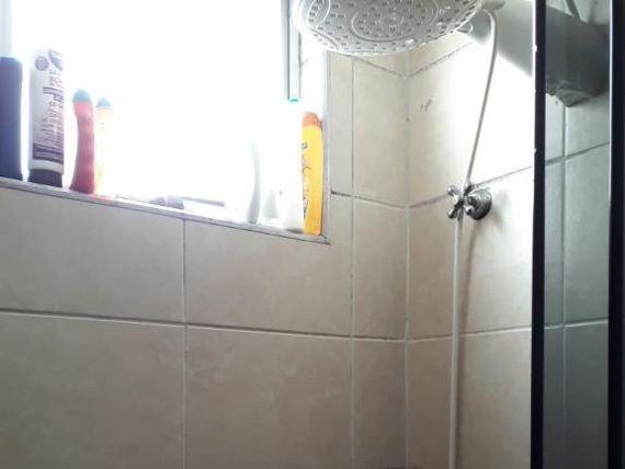 Apartamento na Vila Carmosina 2 dormitório