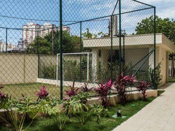 """Apartamento com 2 dormitórios à venda, 61 m² por <span itemscope="""""""" itemtype=""""http://schema.org/TradeAction""""><span itemprop=""""price"""">R$ 349.000</span></span>- <span itemprop=""""addressLocality"""">Presidente Altino</span> - Osasco/SP"""