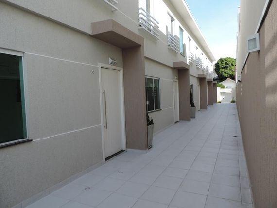 """Sobrado residencial à venda, <span itemprop=""""addressLocality"""">Vila Prudente</span>, São Paulo - SO13967."""