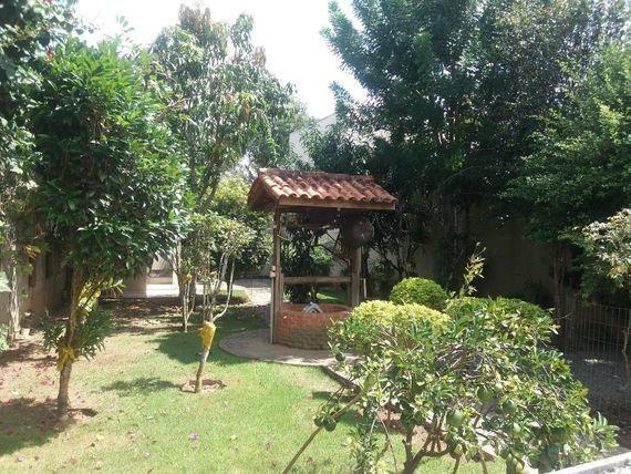 "Granja Viana, Condomínio <span itemprop=""addressLocality"">São Paulo II</span> (ótima área de lazer comum)."