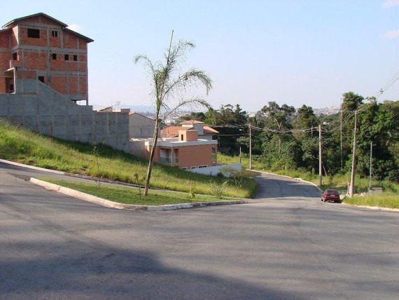"Terreno residencial à venda, <span itemprop=""addressLocality"">Parque das Rosas</span>, Cotia - TE0689."