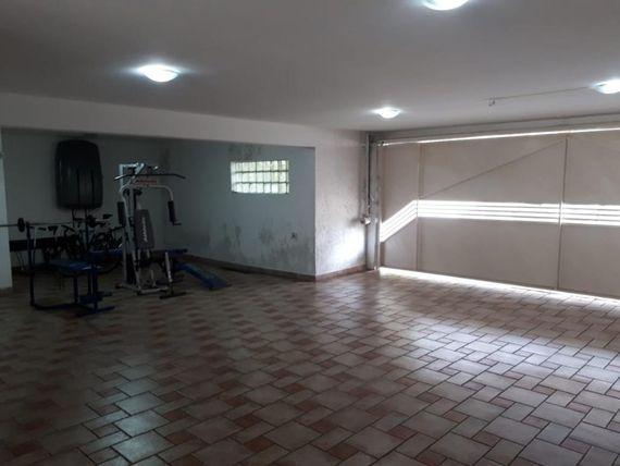 """Sobrado à venda, 460 m² por <span itemscope="""""""" itemtype=""""http://schema.org/TradeAction""""><span itemprop=""""price"""">R$ 1.300.000</span></span>- <span itemprop=""""addressLocality"""">Parque dos Pássaros</span> - São Bernardo do Campo/SP"""