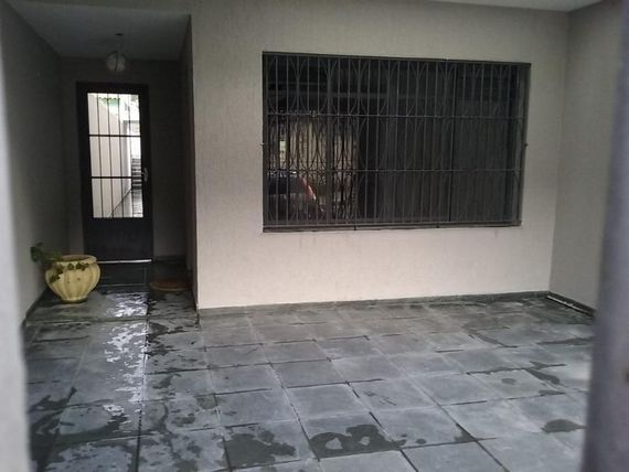"""Sobrado com 3 dormitórios à venda, 125 m² por <span itemscope="""""""" itemtype=""""http://schema.org/TradeAction""""><span itemprop=""""price"""">R$ 445.000</span></span>- <span itemprop=""""addressLocality"""">Jardim Nossa Senhora do Carmo</span> - São Paulo/SP"""