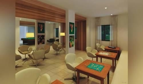 """Apartamento residencial à venda, Umuarama, <span itemprop=""""addressLocality"""">Osasco</span>."""