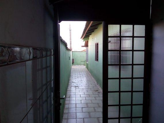 "Casa residencial à venda, <span itemprop=""addressLocality"">Jardim Maria Eugênia</span>, Sorocaba."