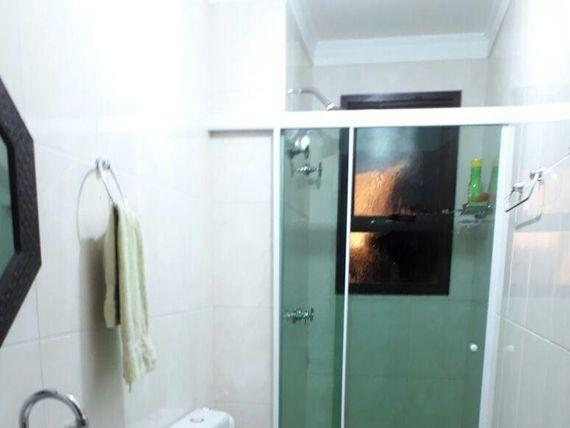"""Apartamento residencial à venda, <span itemprop=""""addressLocality"""">Urbanova</span>, São José dos Campos."""