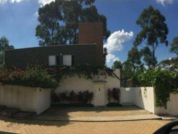 "Casa residencial à venda, <span itemprop=""addressLocality"">Chácara Ondas Verdes</span>, Cotia - CA4021."