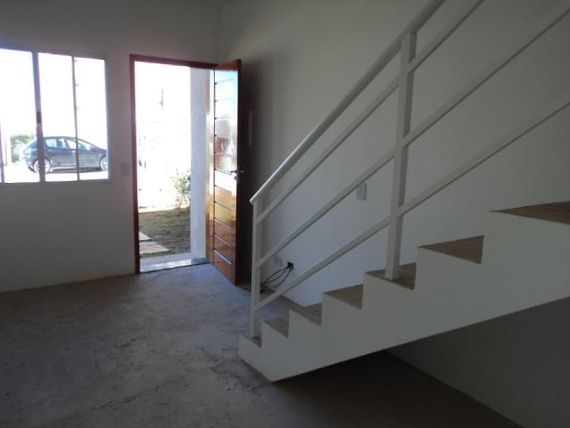 Oportunidade Casa Nova Quintal Grande