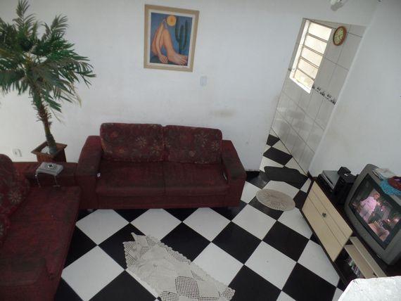 """Casa residencial à venda, <span itemprop=""""addressLocality"""">Loteamento Villa Branca</span>, Jacareí."""