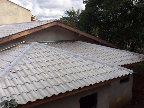 """Chácara residencial à venda, Serrote, <span itemprop=""""addressLocality"""">São José dos Campos</span>."""