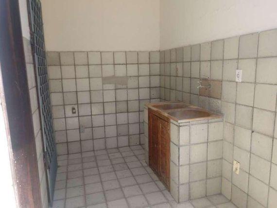 """Casa com 3 dormitórios à venda, 279 m² por <span itemscope="""""""" itemtype=""""http://schema.org/TradeAction""""><span itemprop=""""price"""">R$ 680.000</span></span>- <span itemprop=""""addressLocality"""">Sapiranga</span> - Fortaleza/CE"""